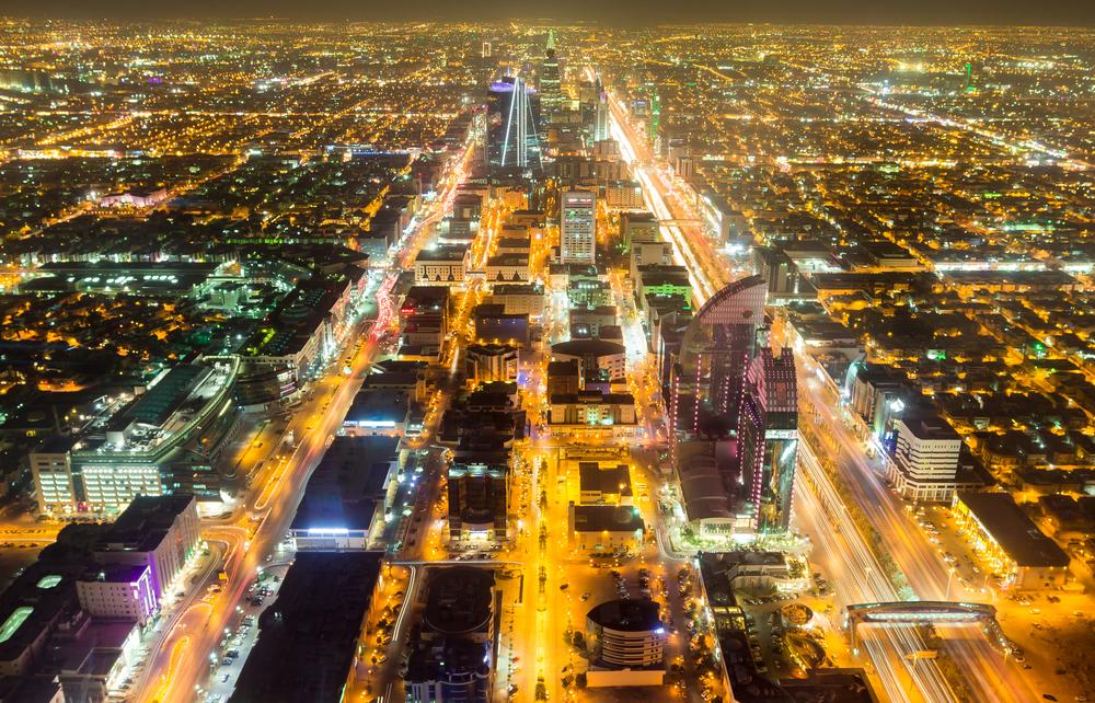 【サウジアラビア】米認証機関UL、サウジアラビアのGCC Labと合弁会社設立。中東での事業拡大狙う 1