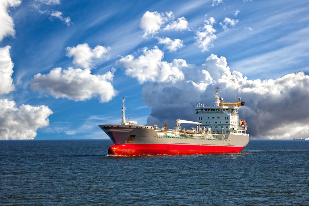 【日本】日本海事協会、バラスト水管理条約発効に伴い、関連規則を改定 1