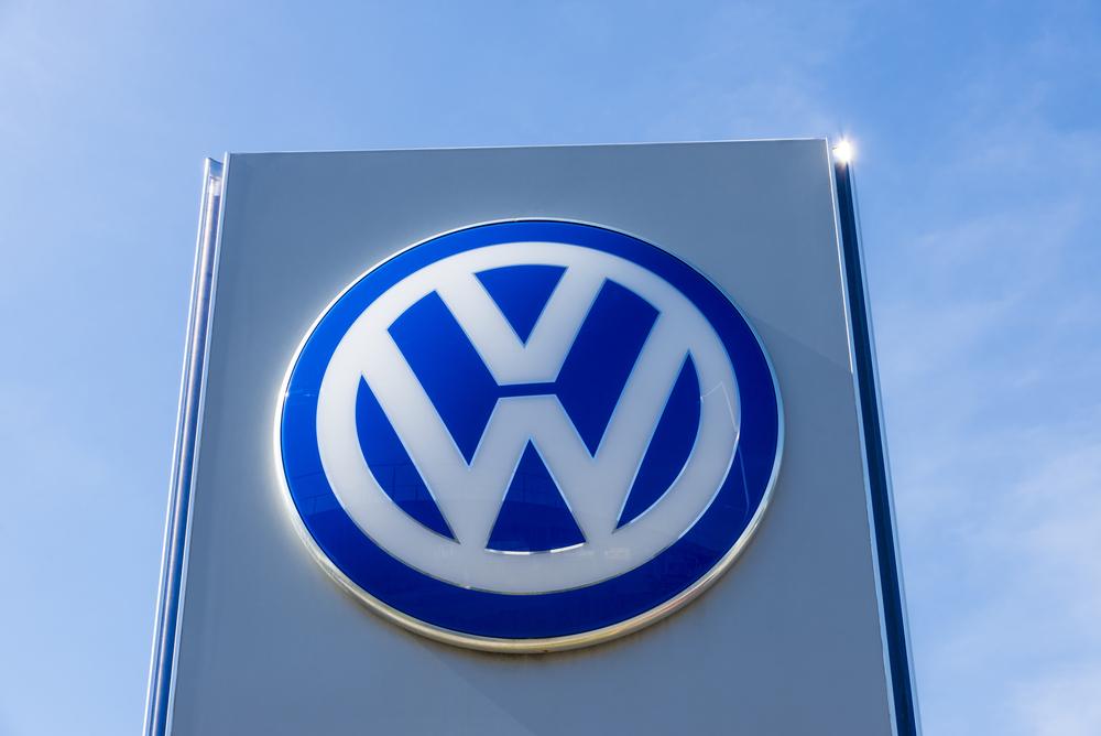 【ドイツ】フォルクスワーゲン、EV・PHV分野に200億ユーロ投資。2030年までに全車種対応 1