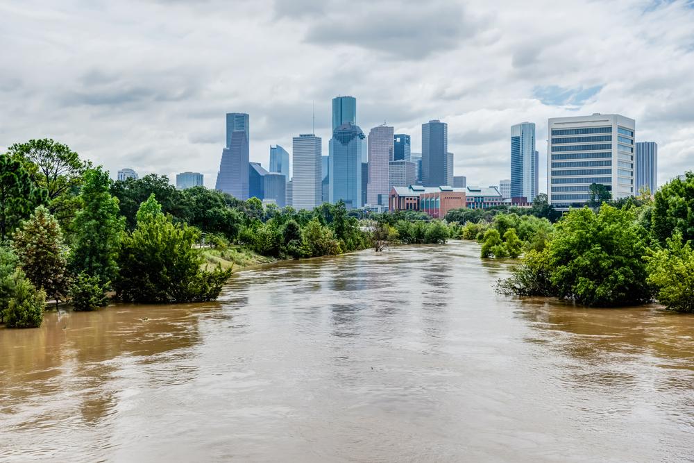 【国際】CDP、世界都市の水インフラ強化に約1兆円必要と分析。今後さらに増える可能性大 1