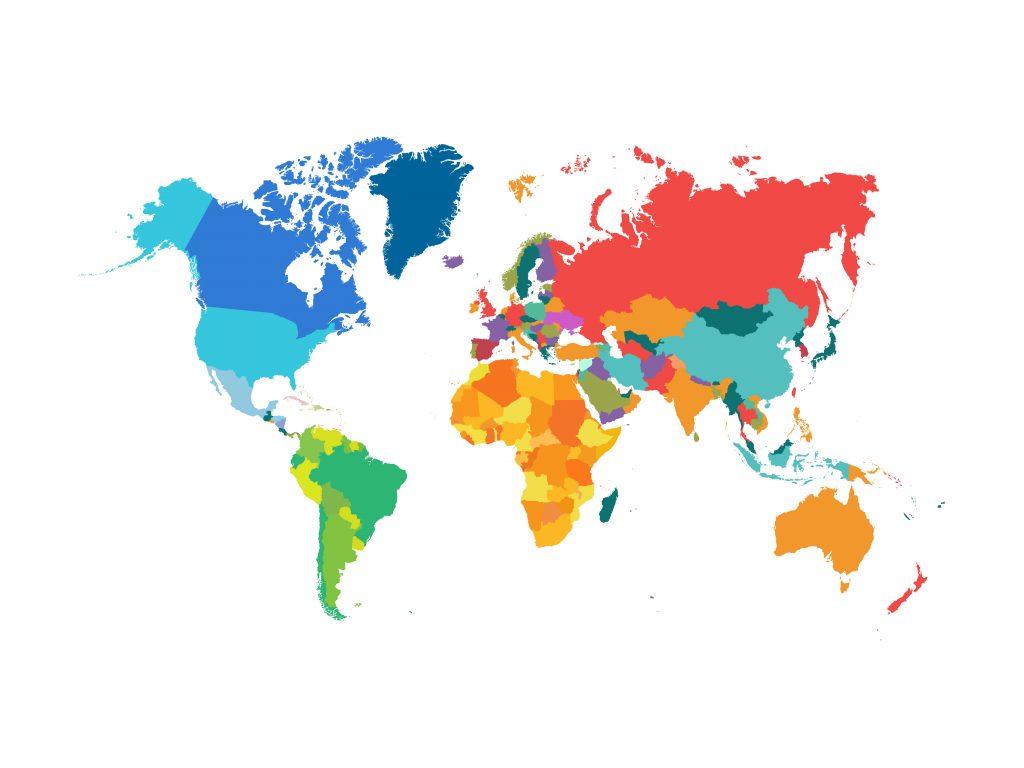 【国際】サプライチェーンCSR評価EcoVadis、初の年間報告書発表。業種、地域毎の傾向値公表 1
