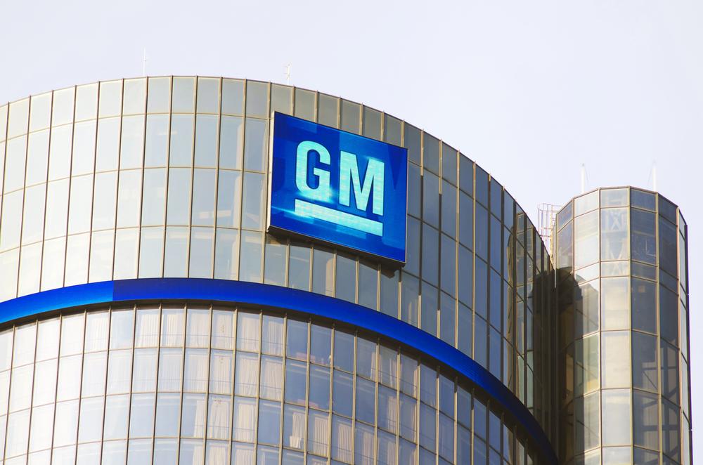 【アメリカ】GM、2023年までに電気自動車20車種投入。将来全車種EV・FCVへの転換意向も表明 1
