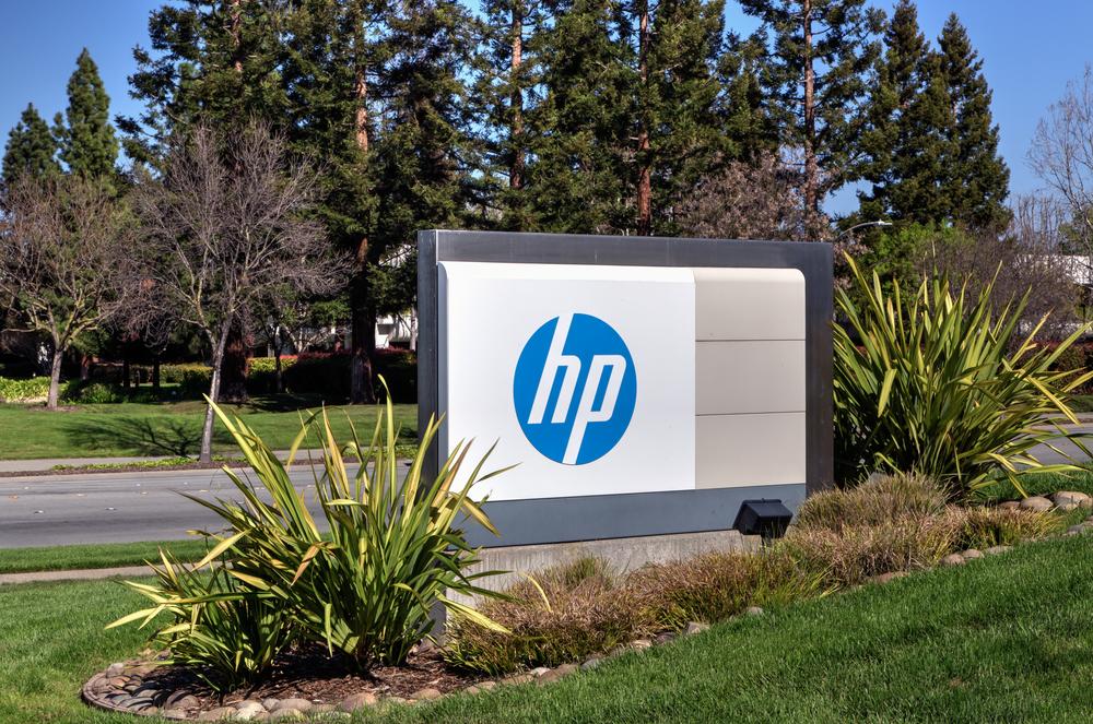 【アメリカ】HP、途上国学校向けオンライン無償教材サービス「HPスクール・クラウド」発表 1