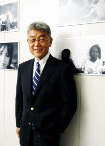 【インタビュー】成果を上げるSDGs。鶴見和雄氏が語る「企業・NGOパートナーシップ成功の秘訣」 1