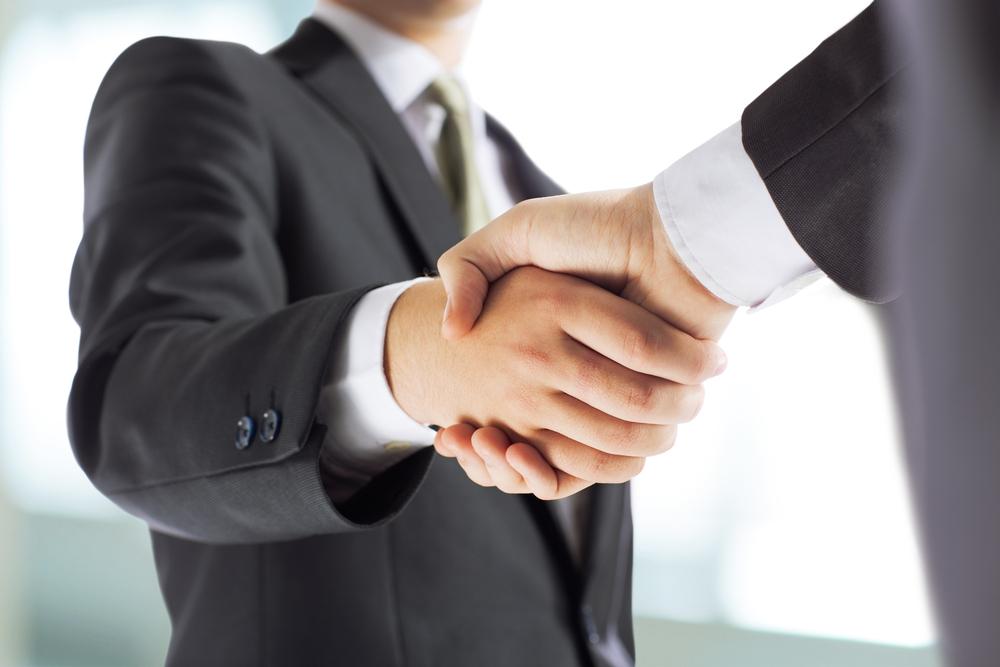 【イギリス】Impax Asset Management、Pax World Managementを買収 1