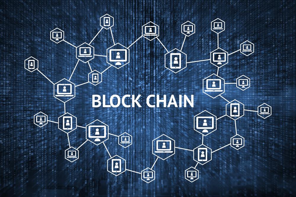 【国際】IBM、世界銀行大手5行とブロックチェーン決済「Batavia」開発。来春にもプロトタイプ 1