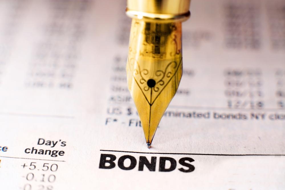 【日本】GPIF、世界銀行グループとESG投資の共同研究で提携。第1弾はESG債券投資分野 1
