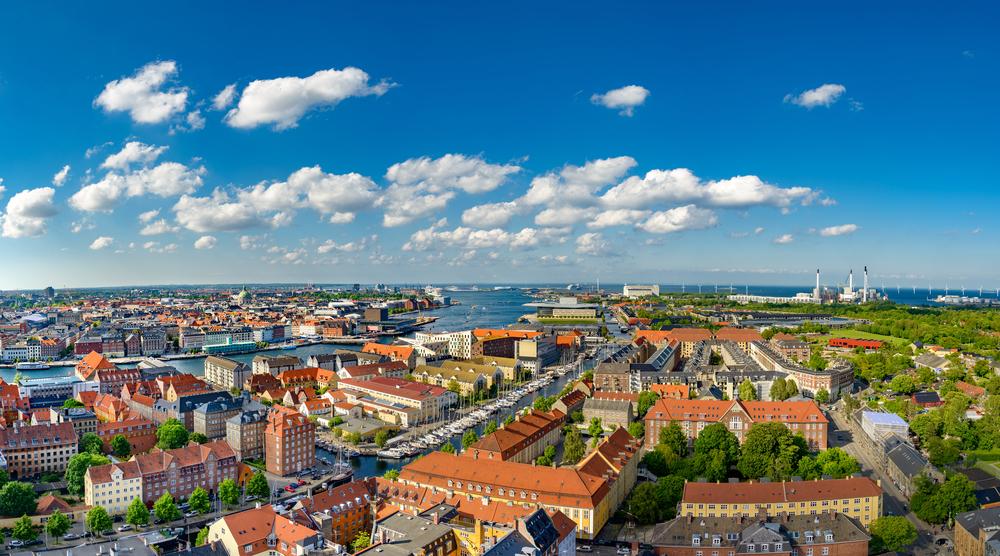 【デンマーク】年金基金大手Sampension、イスラエル入植ビジネス関与の企業4社を投資除外指定 1