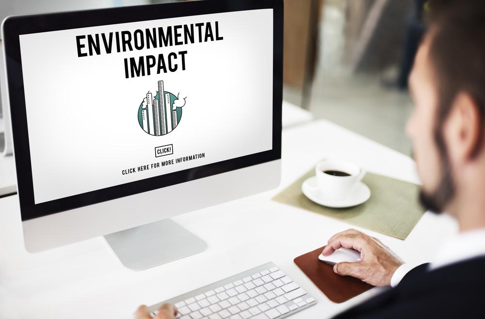 【イギリス】英ESG投資運用大手Impax、運用ポートフォリオの環境インパクト報告書発表。同社初 1