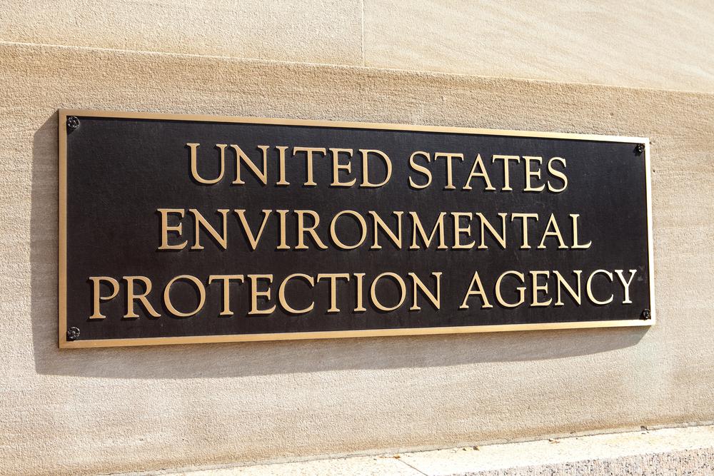【アメリカ】EPA、クリーンパワープランの撤廃立法手続きを開始。立法案公告を公表 1