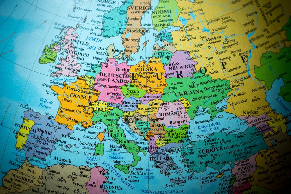 【ヨーロッパ】欧州銀行連盟(EBF)、グリーンファイナンス推進や気候変動リスク対応の政策提言書発表 1