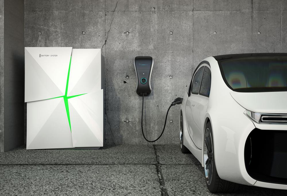 【国際】国際環境NGOのThe Climate Group、電気自動車推進イニシアチブ「EV100 」発足 1