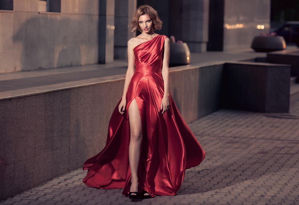 【国際】LVMHとケリング、痩せすぎファッションモデルの採用禁止。精神的幸福に配慮 1