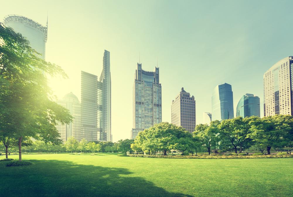 【EU】欧州委員会、新たなグリーンビルディング評価体系「Level(s)」の試験運用開始 1