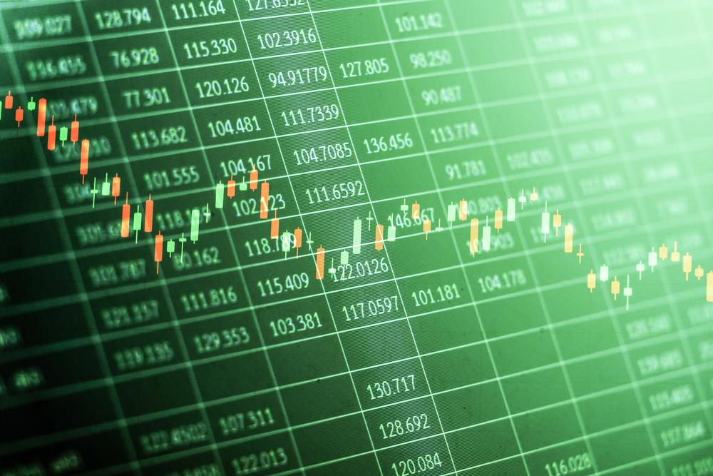 【中国】中証指数有限公司、ESGインデックス「CSI 300 Green Leading Stock Index」を新設 1