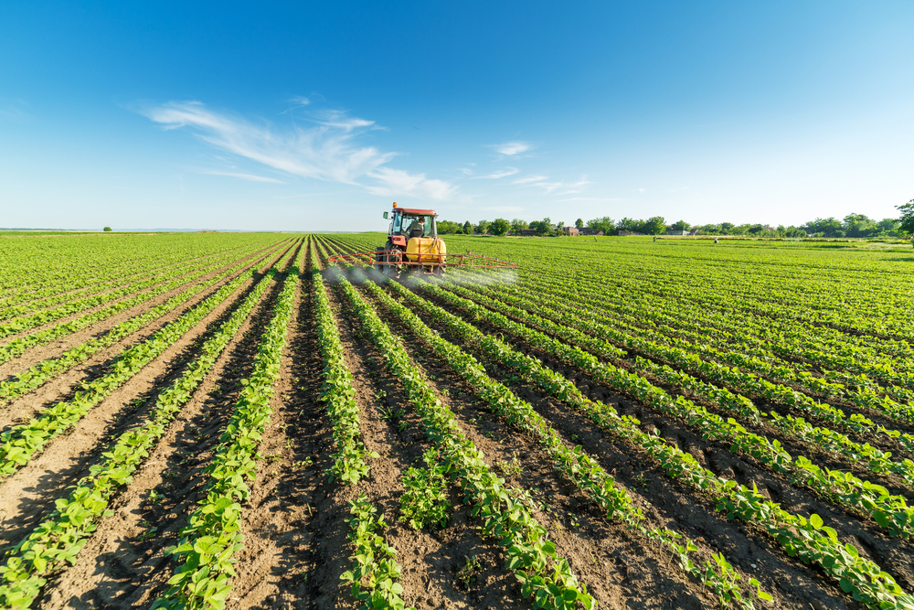【ドイツ】バイエル、BASFに遺伝子組換え種子と除草剤事業を売却。モンサント買収成功が条件 1