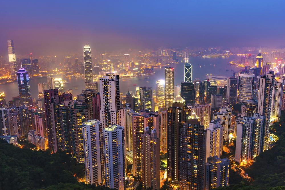 【香港】中国建設銀行とIBM、ブロックチェーン技術を活用した保険販売業務を今年中にも開始 1