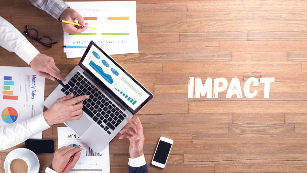 【日本】第一生命、インパクト投資を開始。2社に計14億円出資。マイクロファイナンスと気候変動 1