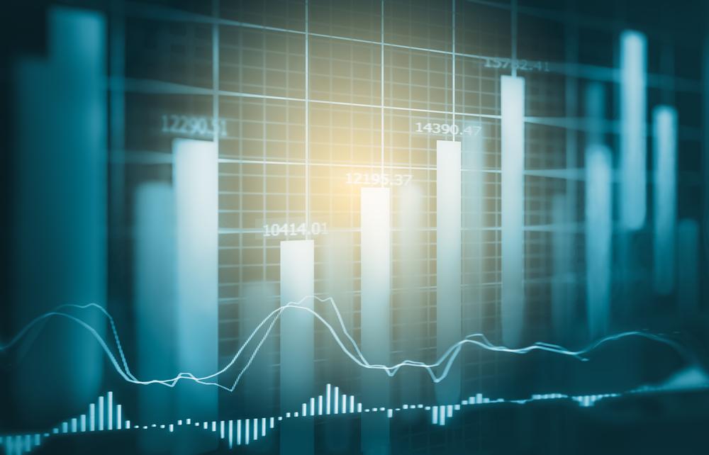 【日本】大和投信、FTSE Blossom Japan Indexに連動する初のETFを東証に上場 1