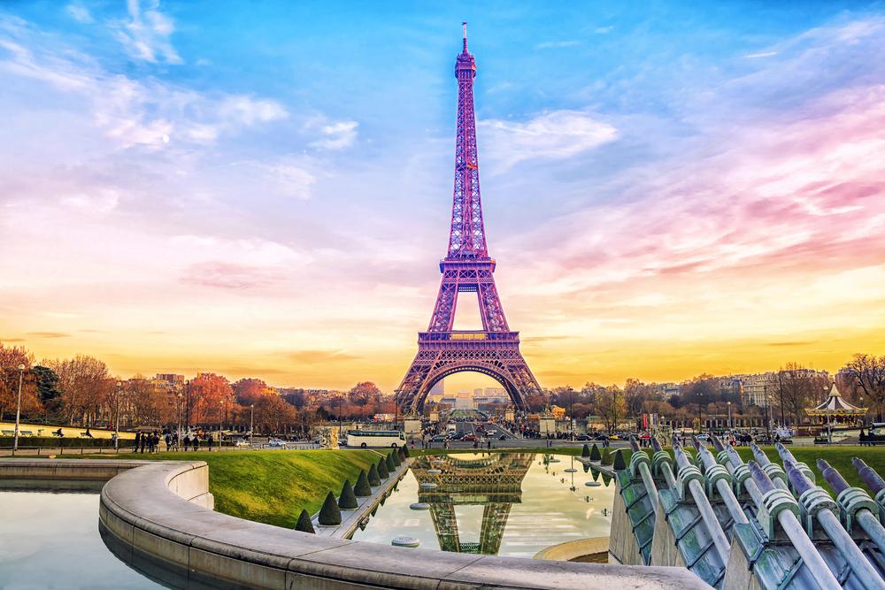 【国際】世界主要12都市、交通CO2排気量削減で共同宣言。具体的アクション実施。東京都は未参加 1