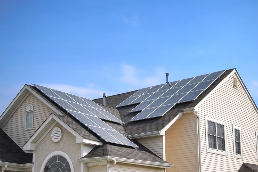 【日本】積水ハウス、再生可能エネルギー100%「RE100」加盟。日本企業では2社目 1