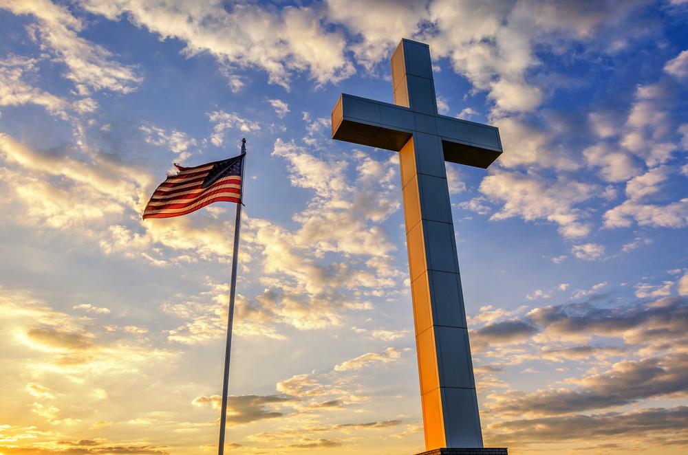 【アメリカ】宗教系機関投資家団体ICCR、人権分野の集団的エンゲージメントを強化 1