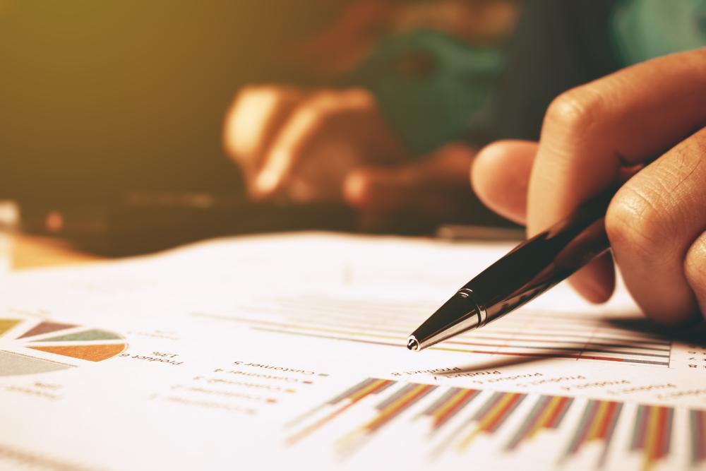 【国際】IIRCと英蘭豪機関投資家12社、企業に統合報告フレームワークに沿う情報開示を要請 1