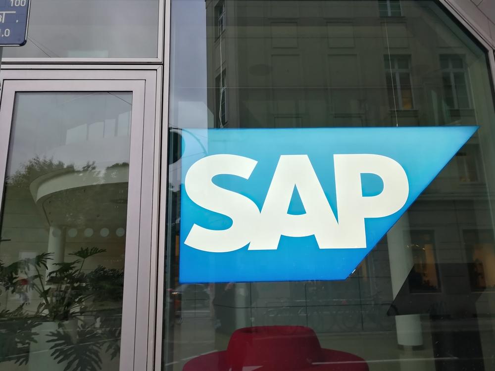 【ドイツ】SAPと国連機関UNIDO、SDGsモニタリングのデータプラットフォーム開発で共同 1