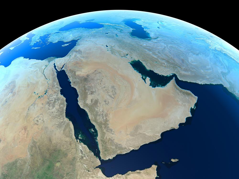 【サウジアラビア】太陽光発電プロジェクト入札、1kWh当たり2セントを下回る企業が登場 1