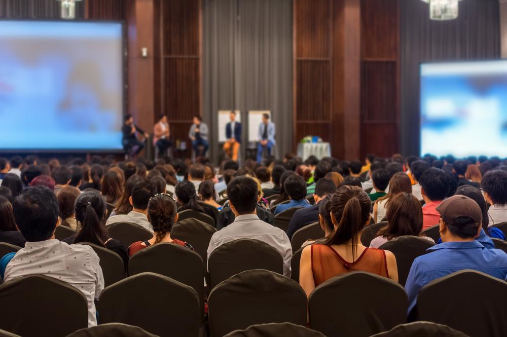 【10/23@東京 セミナー】JCLP・GPN・IGESが共催「RE100セミナー」開催 1