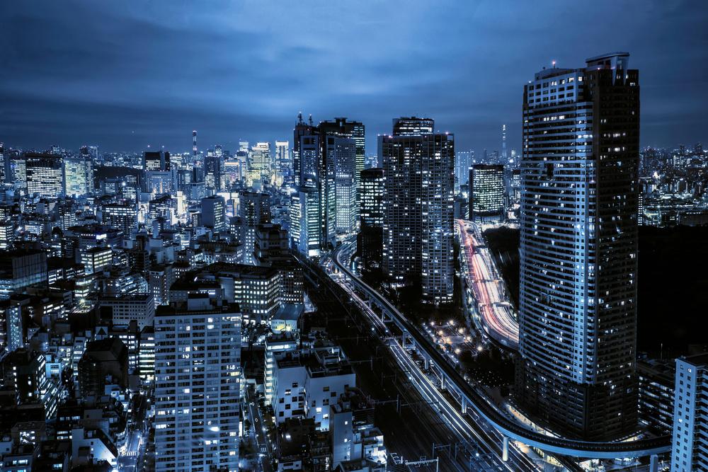 【日本】350 Japan、国内大手7銀行に対し気候変動対応を要請。5行からの回答を公表 1