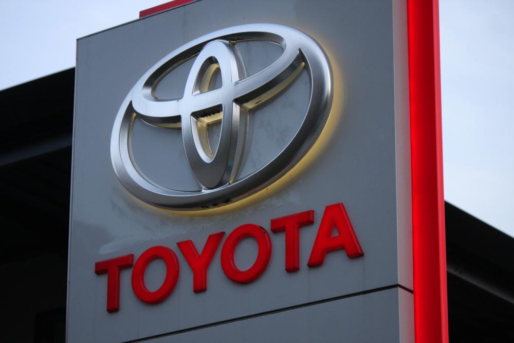 【アメリカ】トヨタ・モーター・ノース・アメリカ、テキサス州の新社屋がLEEDプラチナ取得 1