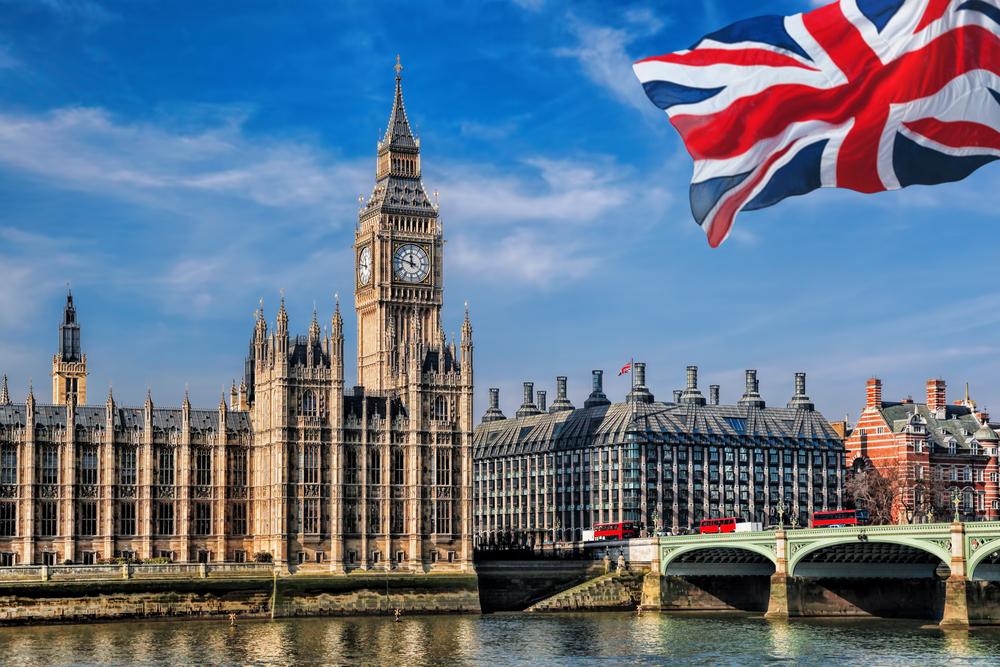 【イギリス】内務省、英国現代奴隷法の実践ガイドを改訂。企業への報告要望レベルを強化 1