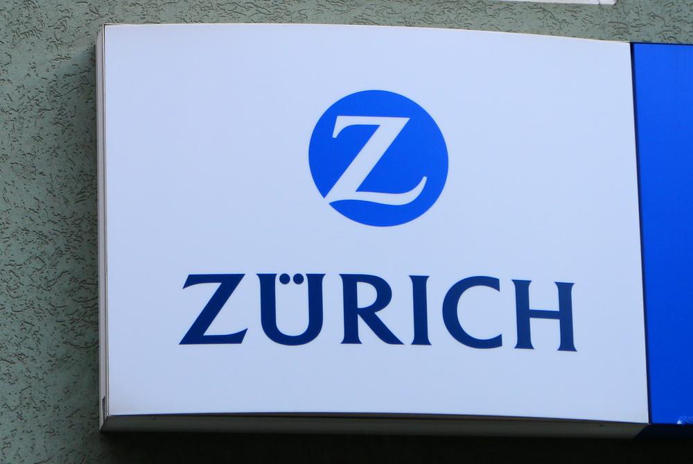 【スイス】チューリッヒ保険、UNEP FI加盟。持続可能な保険原則PSIにも署名 1