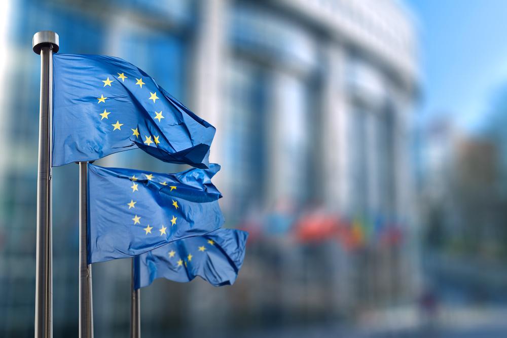 【EU】欧州委員会、機関投資家の受託者責任やESG投資の課題や方向性に関する意見を広く募集 1