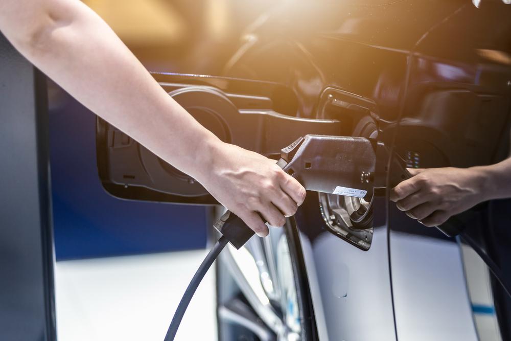 【国際】BMW、フォード、フォルクスワーゲン、ダイムラー、コンボ規格EV充電所整備で合弁設立 1
