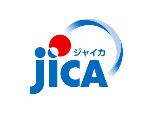 【インタビュー】JICAと投資家のSDGsパートナーシップ 〜JICA債・ソーシャルボンド〜(JICA特集第2回) 1