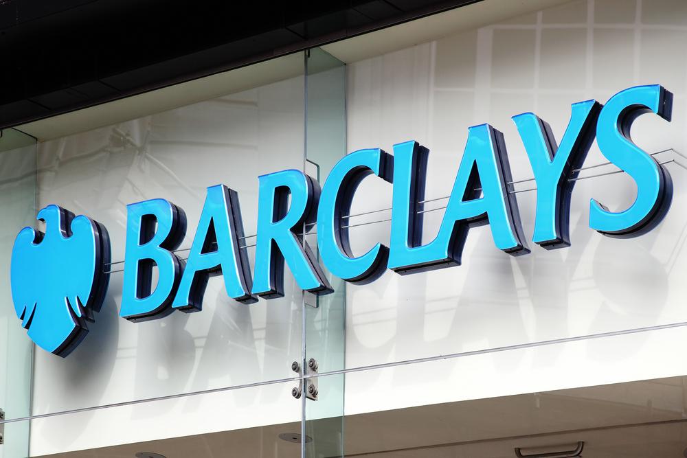 【イギリス】バークレイズ、グリーンボンド5億ユーロ発行。英銀発行・使途英国資産で初 1