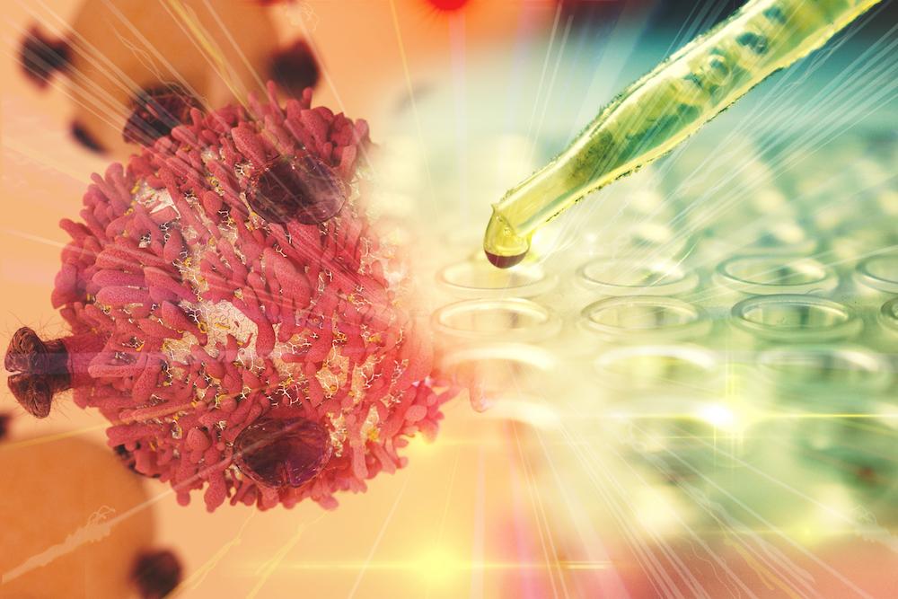 【サブサハラ】ノバルティス、医療機関のがん治療技術向上を支援。米国がん関連協会と協働 1