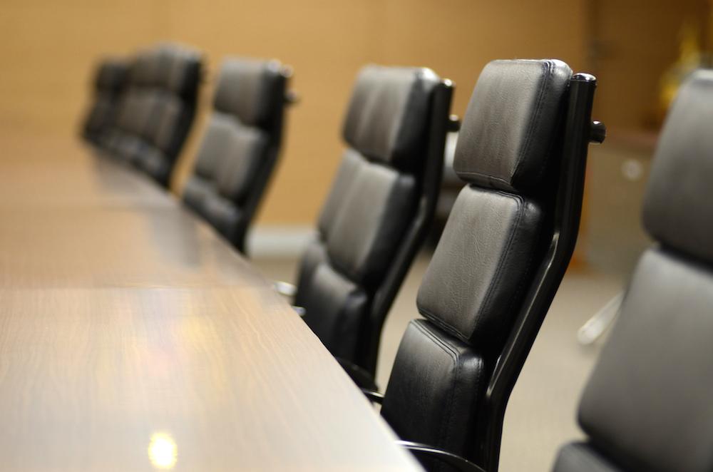 【国際】GRI、理事会新議長にエリック・ヘスペンハイド現副議長を任命 1