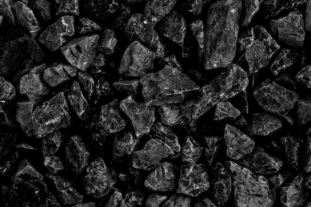【国際】環境NGO、保険世界大手25社の石炭ビジネス関与度を評価。日本の損保大手2社は「悪い」 1
