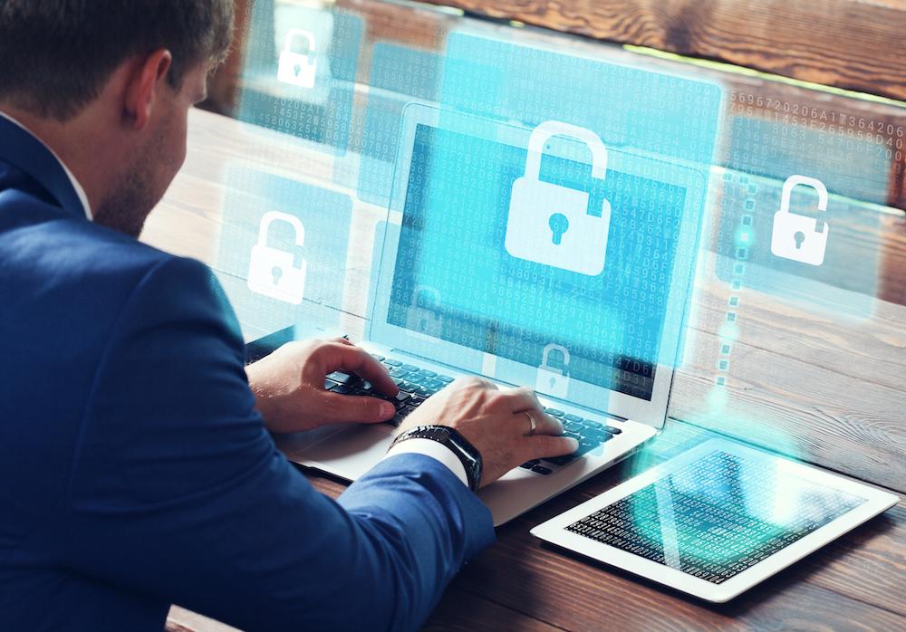 【日本】経産省、「サイバーセキュリティ経営ガイドラインver. 2.0」発行。ESG課題としても注目 1