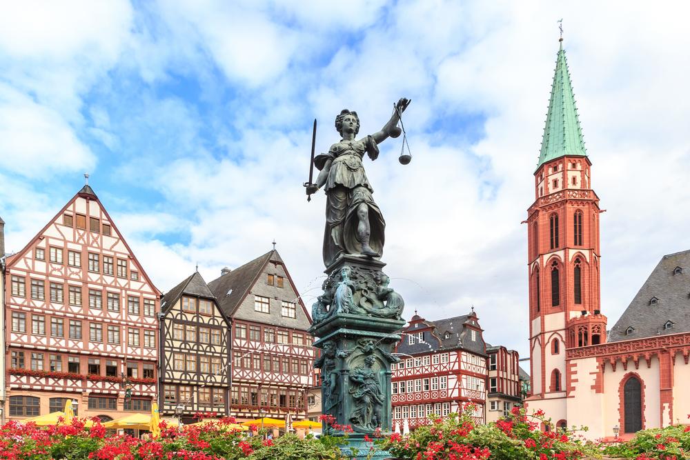 【ドイツ】ドイツ復興金融公庫(KfW)、今年すでに約34億ユーロのグリーンボンド発行 1