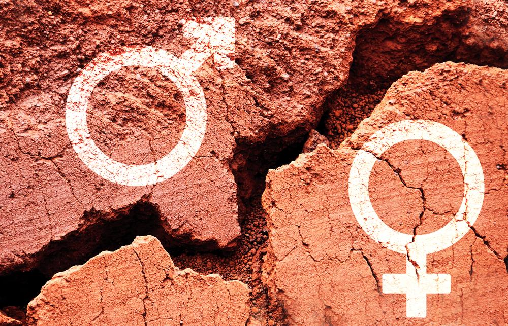 【国際】世界「男女平等ランキング2017」、日本は114位で昨年より3位後退。北欧諸国が上位 1