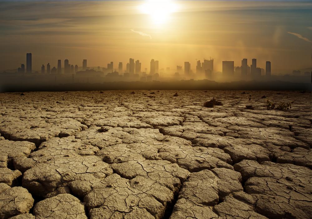 【国際】2020年までに53ヶ国がCO2排出量減少に転じる。パリ協定達成は黄色信号。WRI分析 1