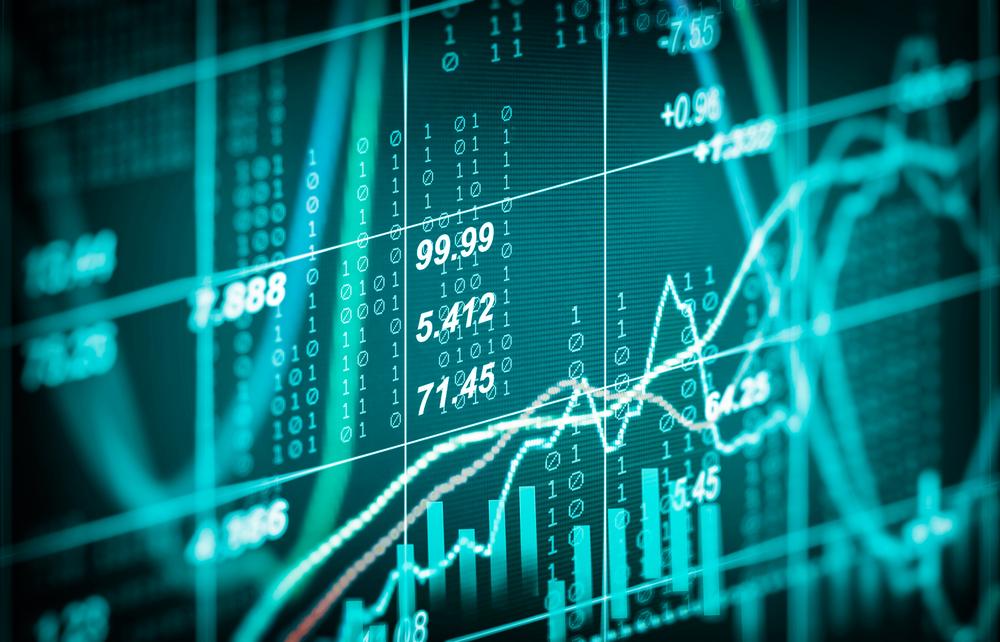 【国際】S&Pダウ・ジョーンズ、主要株式インデックスのCO2等気候関連データを毎月開示 1