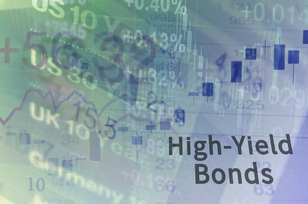 【イギリス】M&Gインベストメンツ、ESGハイイールド債ファンドを新規設定 1