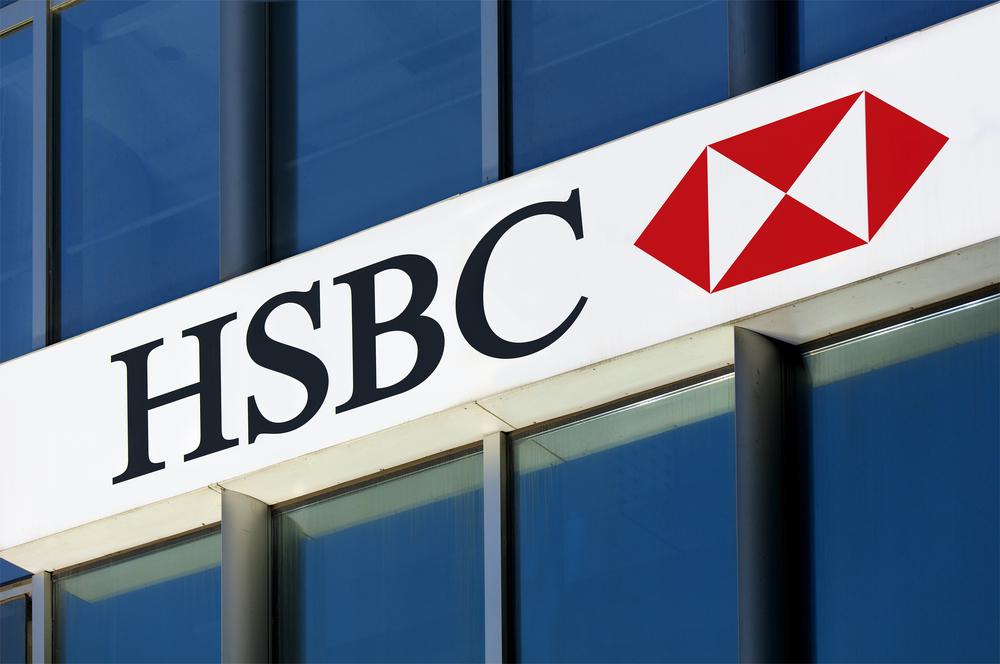 【イギリス】HSBC、2025年までに事業電力再エネ割合90%、サステナビリティ分野へ11兆円投融資 1