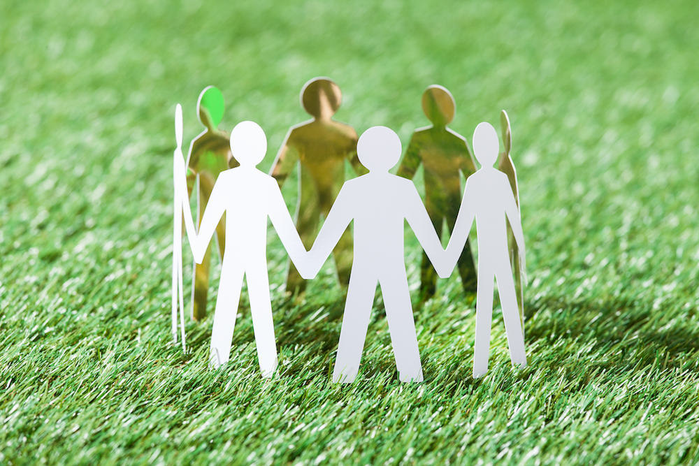 【国際】自然資本連合NCCとSocial Value International、双方のガイドラインの共通性と相違点を整理 1