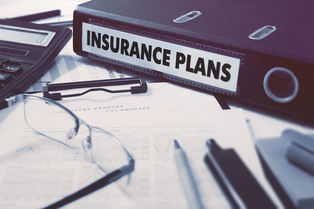 【国際】保険監督当局「持続可能な保険フォーラム(SIF)」、保険会社の気候変動リスク管理を議論 1